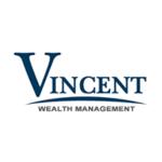 Vincent Wealth Management Logo